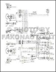 1974 chevy gmc stepvan wiring diagram p10 p1500 p20 p2500 p30 p3500 image is loading 1974 chevy gmc stepvan wiring diagram p10 p1500