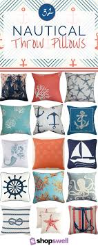 Nautical Themed Bedroom Furniture 17 Best Ideas About Nautical Bedroom On Pinterest Beach House