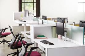 Home - Systems Furniture