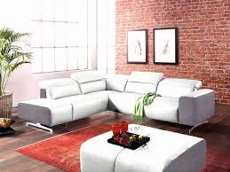 Schlafzimmer Ideen Für Kleine Räume Elegant Erstaunlich Bilder