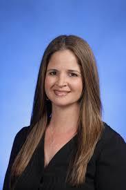 """Miami-Dade Schools on Twitter: """"Meet Elena Cabrera, true leader ..."""