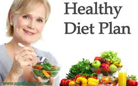 Diet Chart For Gym Beginners Female The Leading Healthy Diet Plans For Women Mp45 Gym Workout