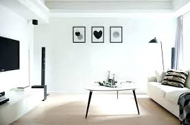 Modern office interior design uktv London Gurden Modern Office Interior Design Uktv Pensons Full Size Of Modern Small Sitting Room Ideas Living Furniture Design 2017 Decorating Gorgeous With Modern Office Interior Design Uktv Pensons Full Size Of Modern Small