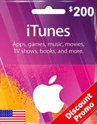 apple cadeaubon kopen online