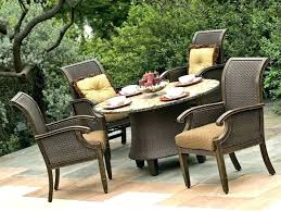 outdoor sofa sets clearance round table patio furniture small outdoor dining table patio furniture clearance home outdoor sofa sets clearance
