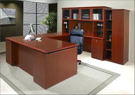 idea office furniture. Breathtaking Open Office Desk Idea Furniture