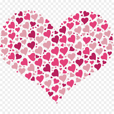 valentines day desktop wallpaper pink. Fine Day Heart Valentineu0027s Day Desktop Wallpaper Clip Art  LOVE And Valentines Pink