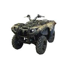 similiar yamaha grizzly atv parts keywords yamaha grizzly 550 700 over fenders atv parts online
