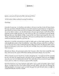 nursing scholarship essay samples sample application letter for nursing program description essays essay teacher write a compare and contrast