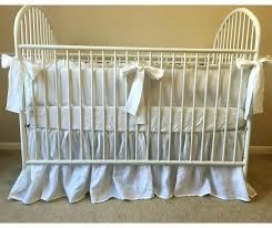 infant bedding set neutral baby bedding set handcrafted by superior custom linens crib bedding sets infant bedding set