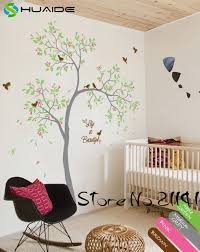 spring tree wall decals life is beautiful large stickers petite decal ideal 4 picture size 508x640 posted by at september 1 2018