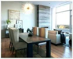 elegant rustic furniture. Rustic Modern Dining Room Table Elegant Furniture Full Size Of O