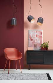 Kuipstoel Hudson Terra Home Office Living Room Inspiration
