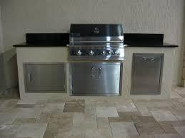 Outdoor Kitchens Orlando FREE ESTIMATES - Outdoor kitchen omaha