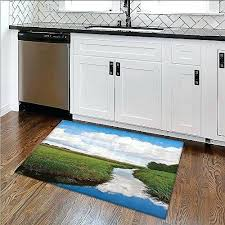 outdoor rug on wood deck indoor outdoor rug wood deck porch and boathouse tween sun spring seas trees stain resistant carpet will an outdoor rug damage a