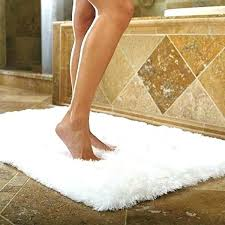luxury collection bathroom rugs luxurious bath mats bathrooms ideas designs l luxury spa bath rugs