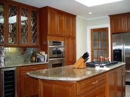 seemly bathroom vanities miramar road photo 5 of 9 full size of kitchen bath kitchen cabinets