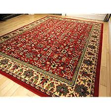 big red rug area rugs red big red rugby agent big red area rug big red rug