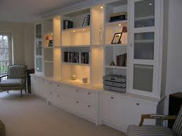 wall units living room. Gallery Of Fitted Wall Units Living Room (View 3 15 Photos) In H