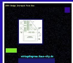 cucv fuse box diagram wiring diagrams cucv fuse box diagram 2004 dodge intrepid fuse box wiring diagram 174723