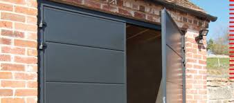 side hinged garage doorsSectional Garage Doors  Sectional Garage Door  Garage Doors