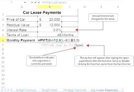 Auto Loan Calculator In Excel Loan Amortization Calculator Excel Template Unique Mortgage