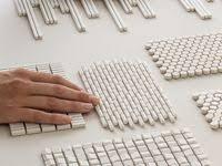 80 Best DT tiles sbj images in 2020 | Tiles, Terrazzo flooring ...