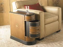 awesome small end table with drawer ideas brown accent small end table