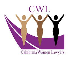 Image result for California Women Lawyers In-House Counsel Network