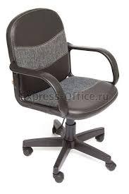Купить <b>офисные кресла Tetchair</b> (Россия) по выгодной цене в ...