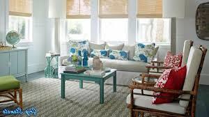budget living room decorating ideas. Living Room Decor Budget Ideas On A Home Design Decorating N