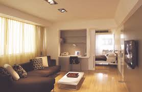 Well Designed Living Rooms Absolutely Wonderful Living Room Design Ideas Living Room Design