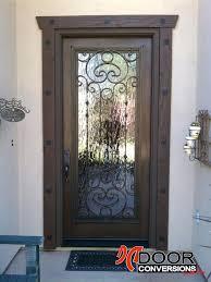 front doors bay area bay area glass iron door gallery entry doors bay area