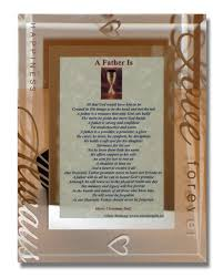 a father is inspirational custom writinganointed gifts services llc a father is inspirational custom writing