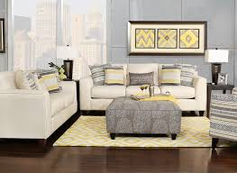 Three Piece Living Room Set Kanes Furniture You Wont Find It For Less