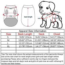 Pet Clothes Size Chart Dog Coats Jackets British Wind Jacket Dog Clothes Black Autumn Winter Clothing Pet Clothes With Fur Neck Keep Warm