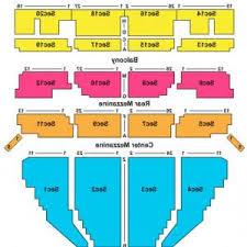 Kennedy Center Concert Hall Detailed Seating Chart Boston Opera House Seat Views Beautiful Boston Opera House