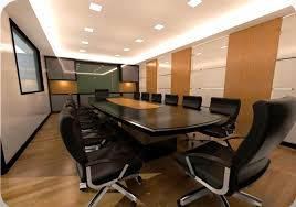 design your office online. Design Your Office Layout Online Home Fice Variety Of 3d  Design Your Office Online E