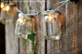 outdoor lighting ideas diy. if you have a lot of trees in your garden can find ton hanging lantern ideas like this one from millie hollomanu0027s photography blog outdoor lighting diy r