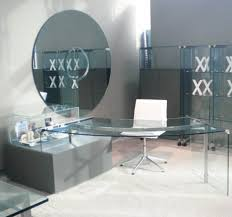 home office furniture contemporary. glass home office desks concept design for furniture 70 metal and contemporary