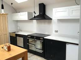 cost to spray kitchen cabinets cabinets without sanding spray paint kitchen cabinets kitchen cabinet paint how