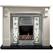 gallery stourhead limestone fireplace with sovereign cast iron tiled insert victorian fireplaces traditional fireplaces