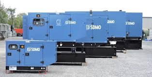 power generators. Diesel Generators For Sale In Ontario Power
