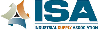 Image result for isa logo