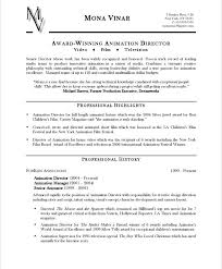 sample resume with accomplishments section collection of solutions sample  resume with accomplishments section on cover sample