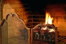 fireplace odor removal smoking in house burning wood smoke smell