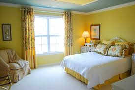 beautiful bedroom paint colors. beautiful bedroom paint colors home furniture and design ideas gorgeous in o