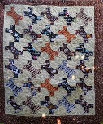 Dog Bone Quilting Design Bones Lindas Quiltmania June 2014 Cat Quilt Patterns