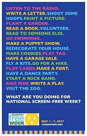 essential handouts screen week sample flyer 1