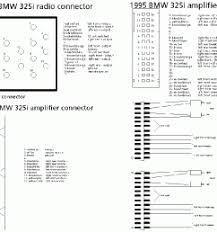 e34 wiring diagram e34 central locking wiring diagram best secret bmw e34 radio wiring wiring diagram schematics bmw e34 tuning bmw e34 radio wiring